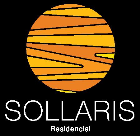 Sollaris-Logo-branca